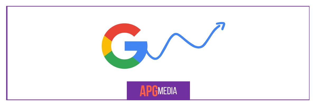 Naujausi Google Ads atnaujinimai 2019-05