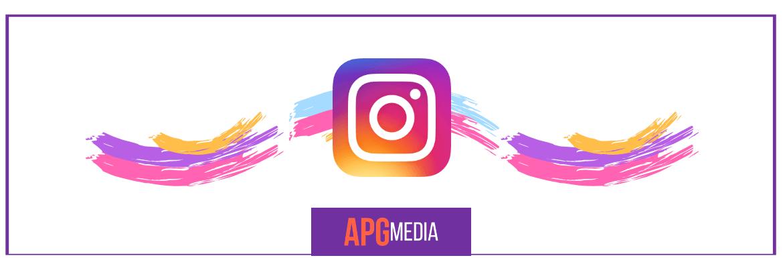 svarbiausi instagram atnaujinimai, kuriuos privalote žinoti