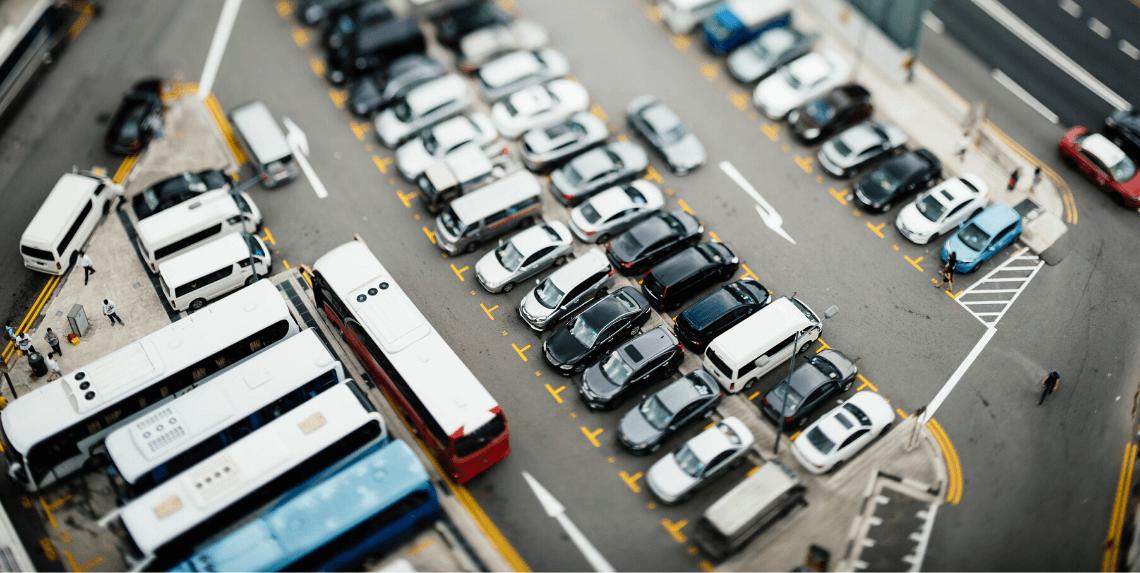 Reklama automobilių industrijoje, Reklama automobilių industrijoje