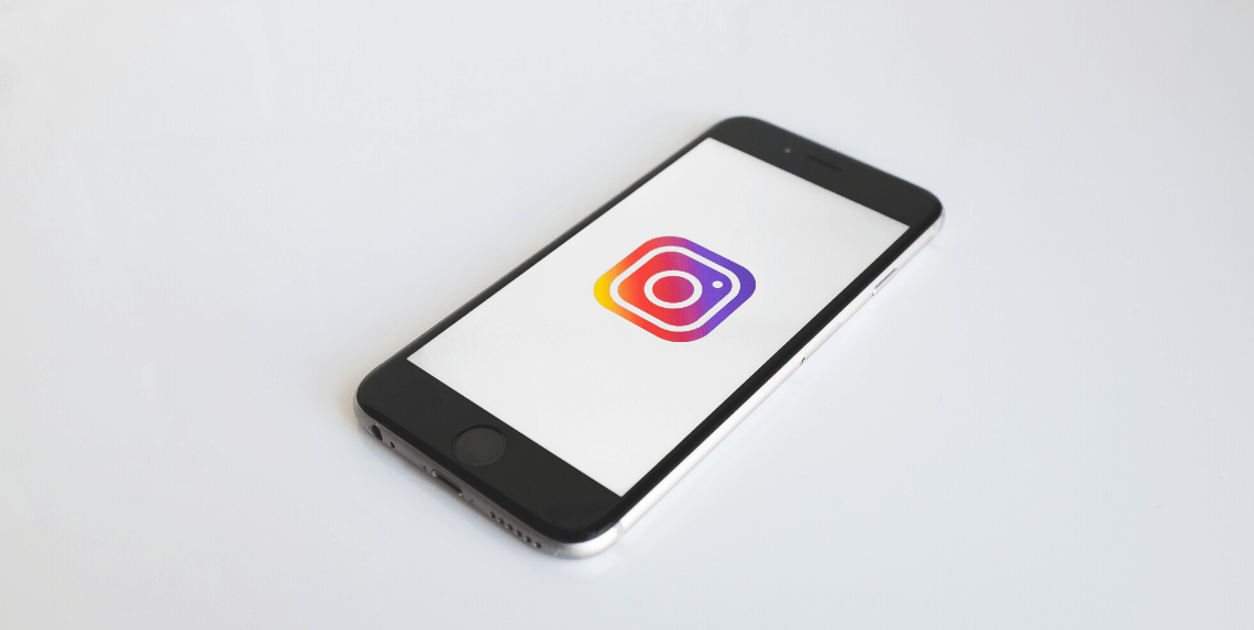 Instagram atnaujinimas 2019, Ką privalote žinoti apie 2019 Instagram atnaujinimą?