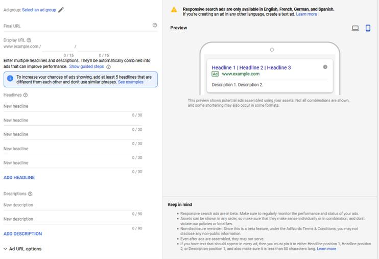 interaktyvus-google-skelbimai
