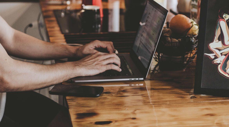 Dinaminiai paieškos skelbimai (DSA) – ar verta juos naudoti?