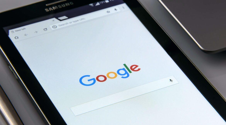 Svarbiausios Google Ads automatizavimo ir auditorijų panaudojimo galimybės