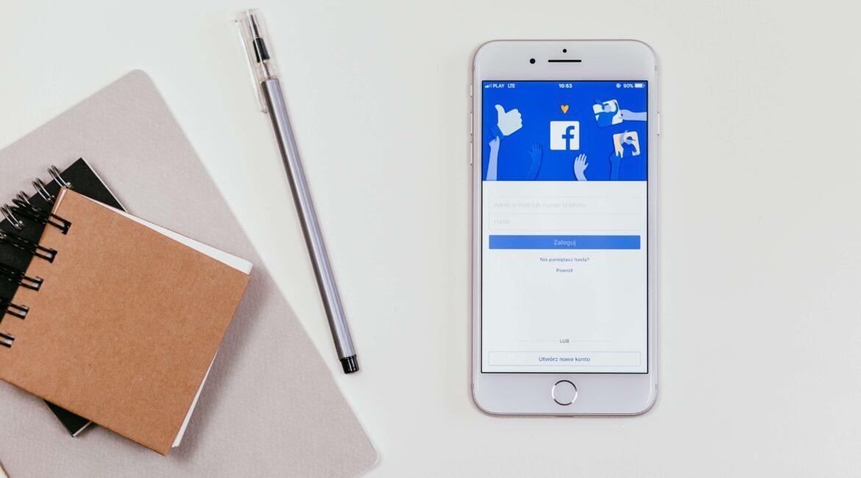 Facebook Pixel kodo reikšmė reklamoje