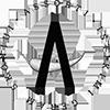 Assorti Logo
