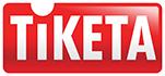Tiketa logo